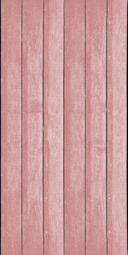 Wallace Weathered Pink