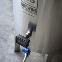Load image into Gallery viewer, SS BREWMASTER BUCKET STAINLESS FERMENTER - 26 LITRE