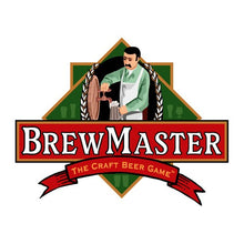 Load image into Gallery viewer, Brewmaster - The Craft Beer Game