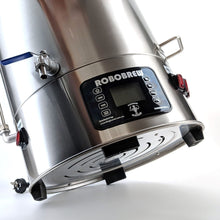 Load image into Gallery viewer, Robobrew Brewzilla 65L Gen 3.1.1 All In One Brew System