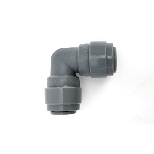 DUOTIGHT - 8MM PUSH-FIT ELBOW