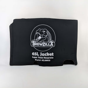 Robobrew Brewzilla Jacket 65L
