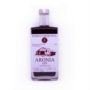Hurdle Creek Still - Aronia Gin