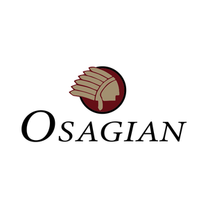 OSAGIAN CANOES - Contact info