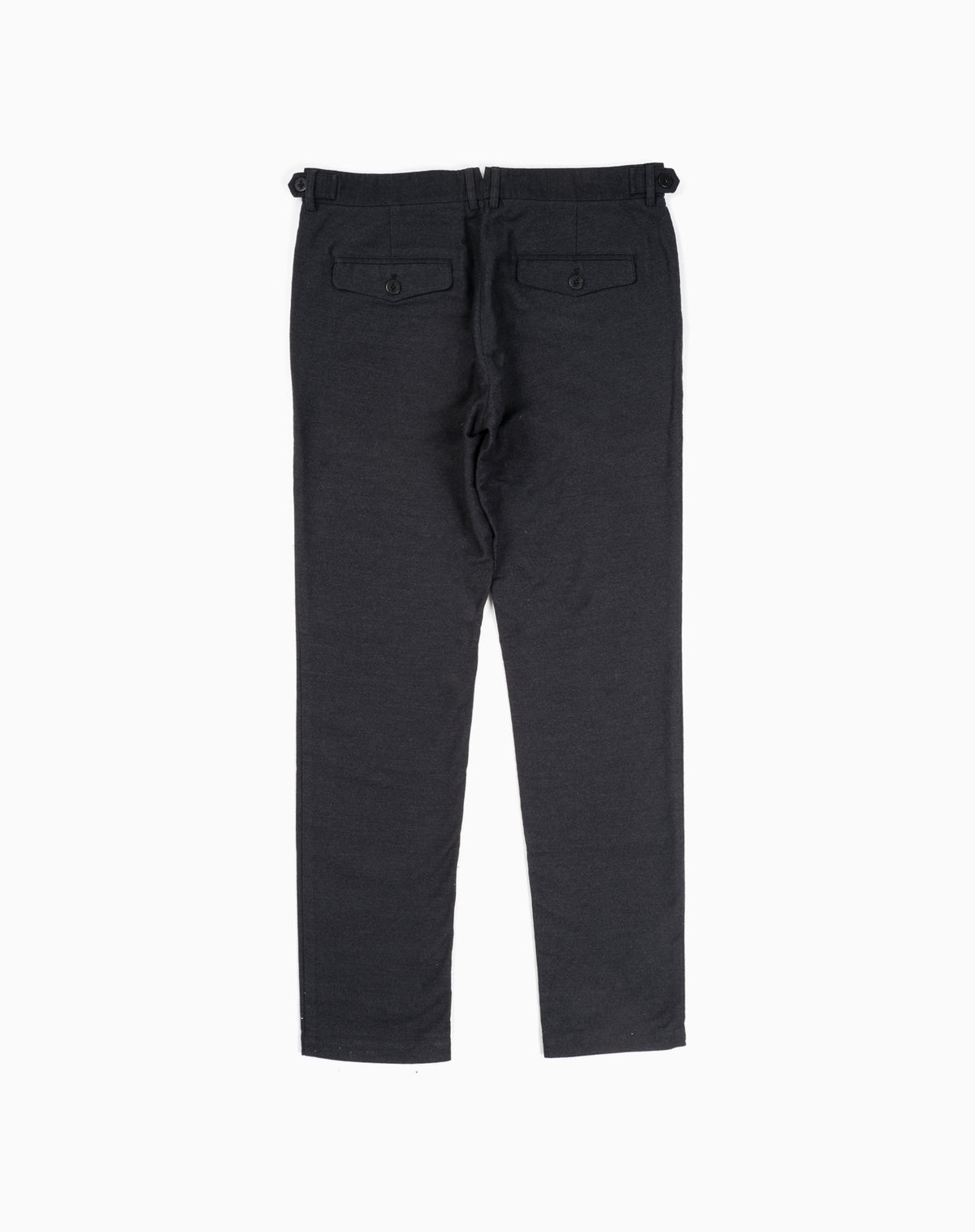 Gates Pant in Moleskin