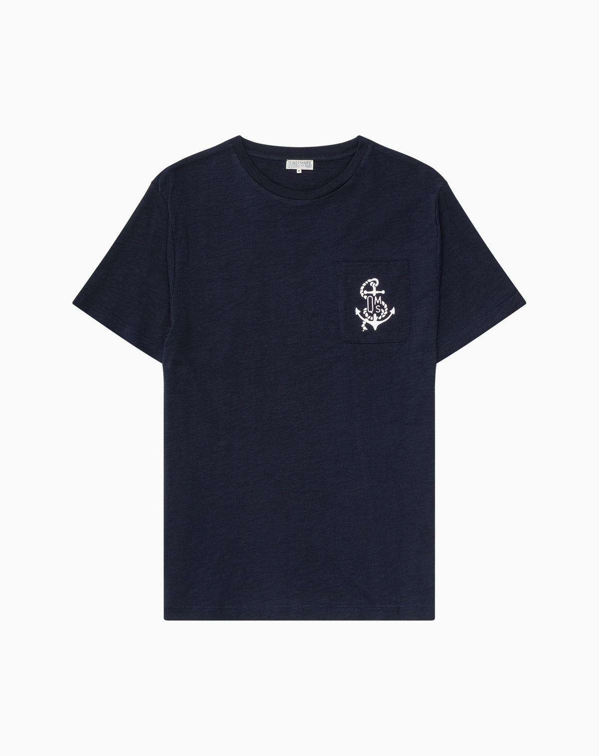Catalogue Tee