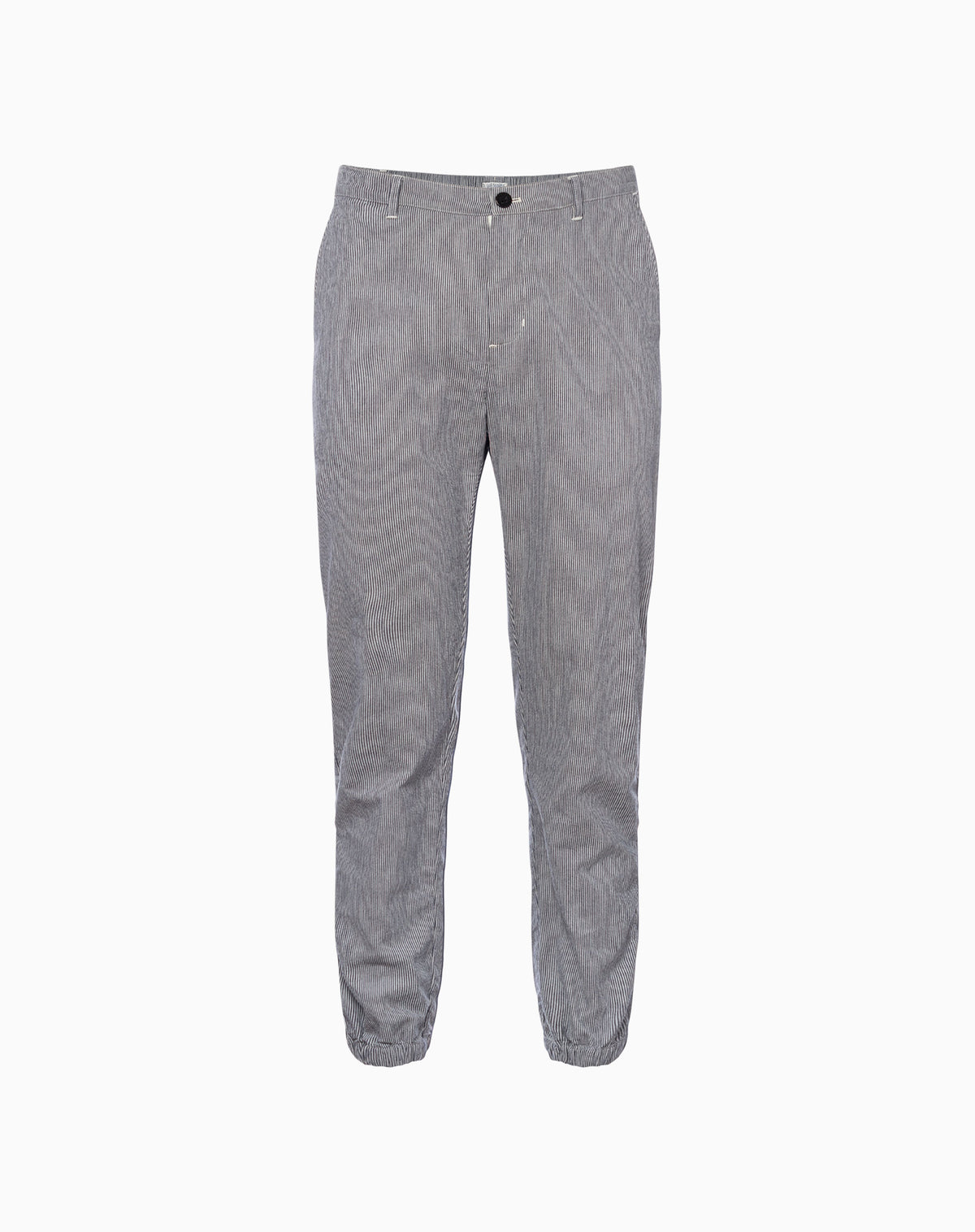 Deck Jogger in Pincord