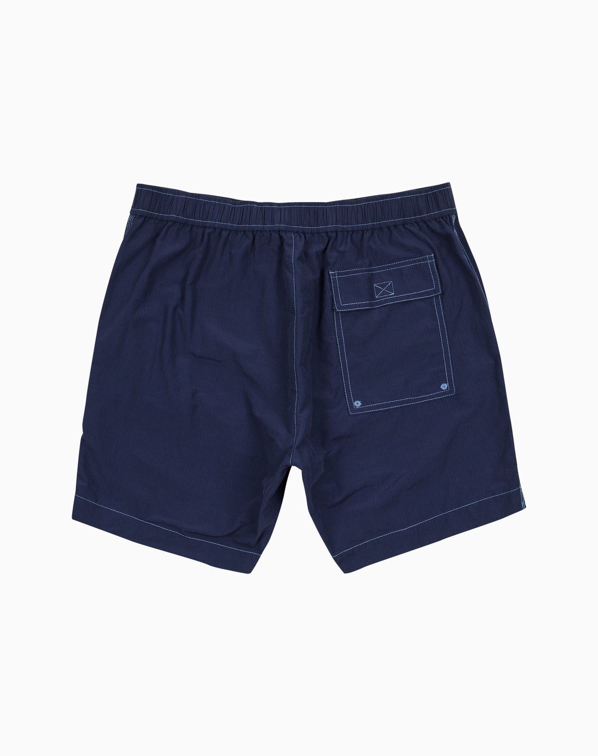 Standard Utility Trunk in Navy