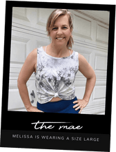Load image into Gallery viewer, Mae - Fit Couture Collection