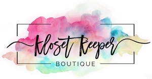 Kloset Keeper Boutique