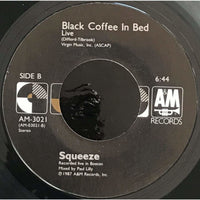 45 Purse - 80s Pop R-S - Squeeze Black Coffee In Bed
