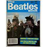 Beatles Book Monthly Magazines 1994 Issues - original 3rd era - sold individually - JAN 1994/Excellent - Music Memorabilia