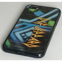 Custom Cell Phone Cases - Large Screen Models
