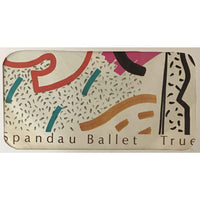 Custom Cell Phone Cases - Large Screen Models Only - Spandau Ballet True
