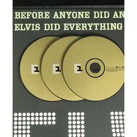 Elvis Presley ELV1S: 30 #1 Hits RIAA 3x Multi-Platinum Album Award