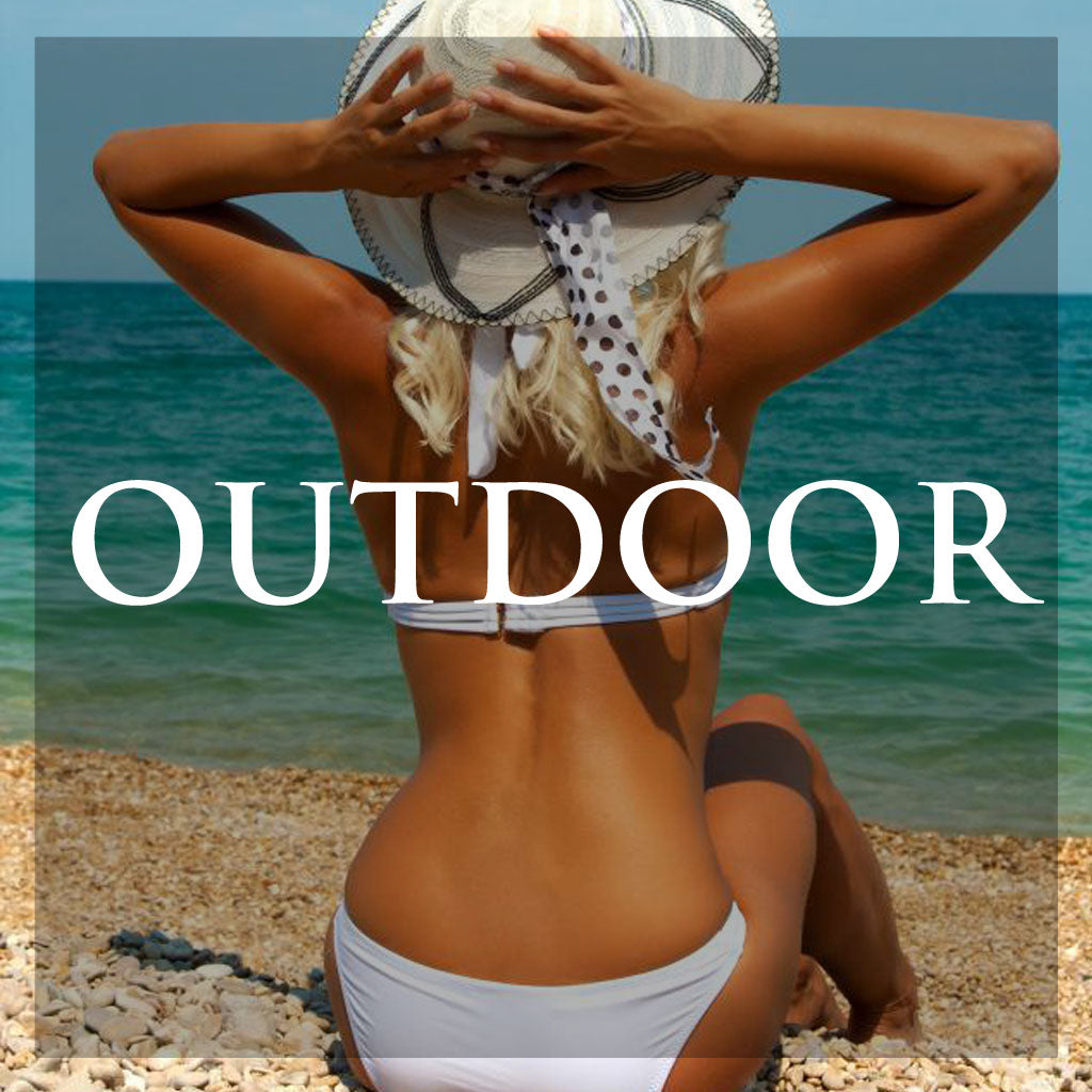 Tan2Day Top Outdoor Tanning Products - Sunscreens, SPFs and Burn Relief