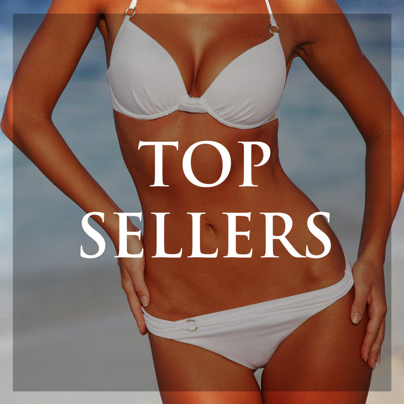 Tan2Day Top Selling Tanning Lotions