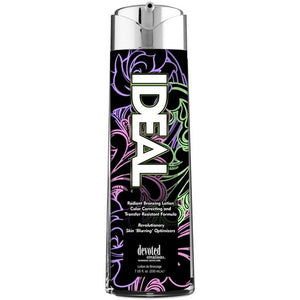 Devoted Creations Ideal Tanning Lotion