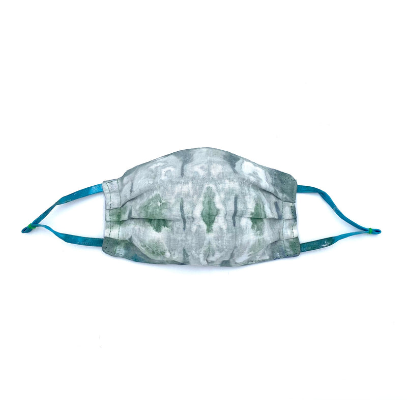 Masks in Tie-Dye Galaxy (5 colors)