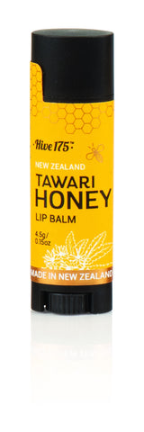 Tawari Honey Lip Balm - 4.5g