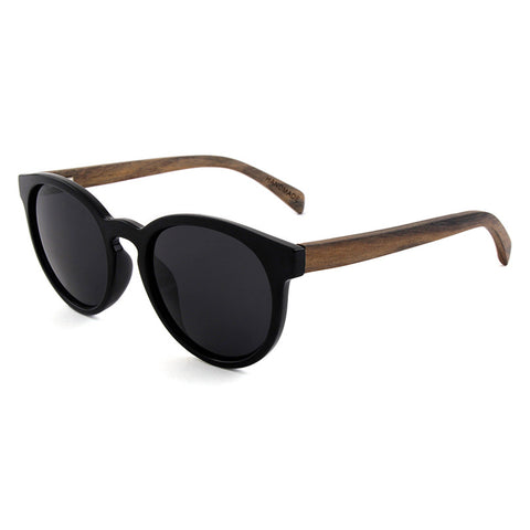 WOODEN SUNGLASSES 1507C1