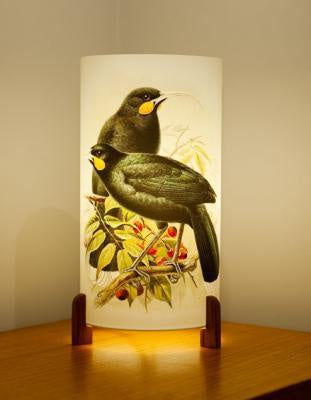 Huia - Table Lamp
