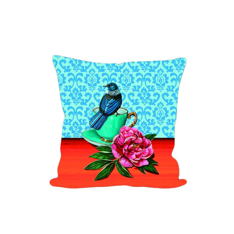 Cushion Cover - The Nest