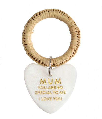 Mum Messages from the Heart