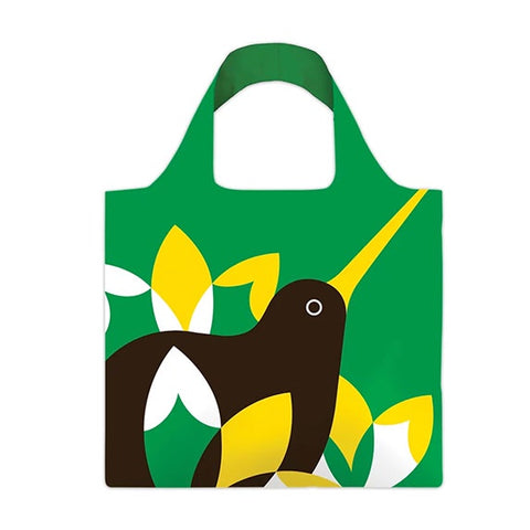 Reusable Carry Bag - Iconic Kiwi