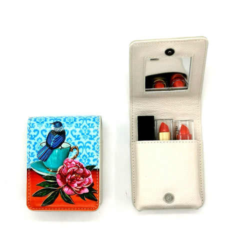 Lipstick Holder - The Nest