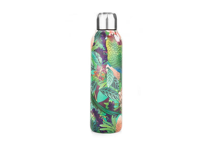 Flox Stainless Steel Drink Bottle