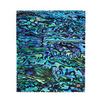 Glasses Cloth - Paua
