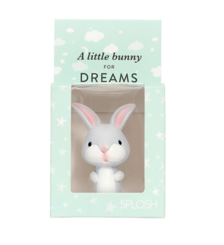 Dream Bunny Meaningful Mini