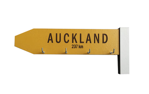 Key Holder - Auckland