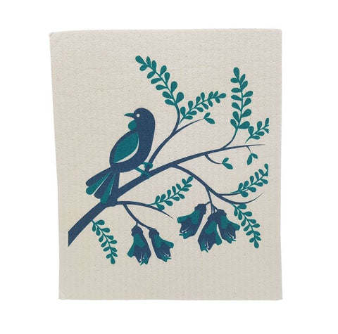 Tui - Swedish Dishcloth