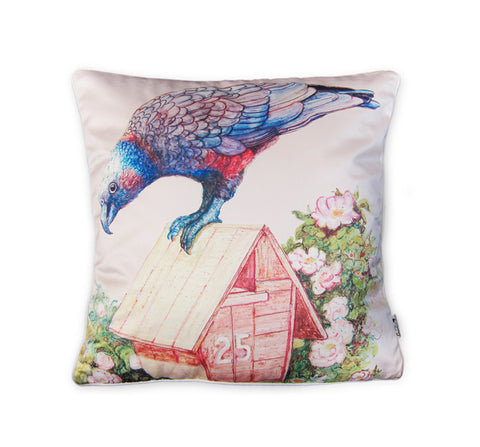 Cushion cover - Kea