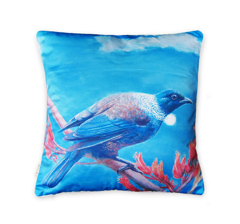 Cushion cover - Tui