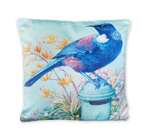 Cushion cover - Tui & Flax
