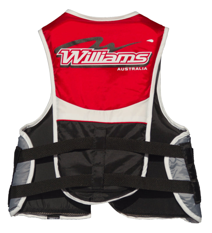 2010-williams-nylon-vest-red-back