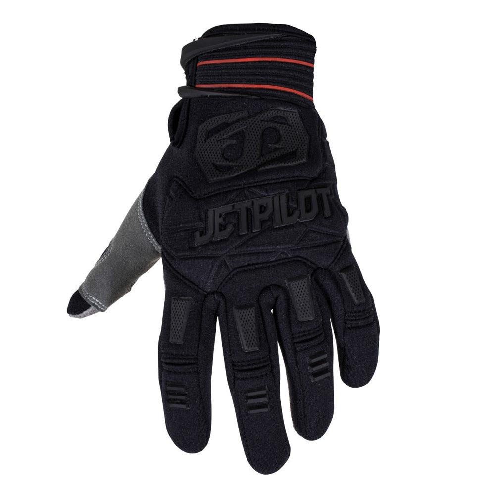 2017-jetpilot-matrix-race-glove-black-red-back