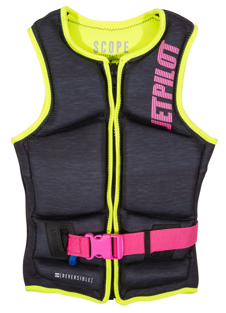 2017-jetpilot-scope-black-yellow-womens-vest-outside-front