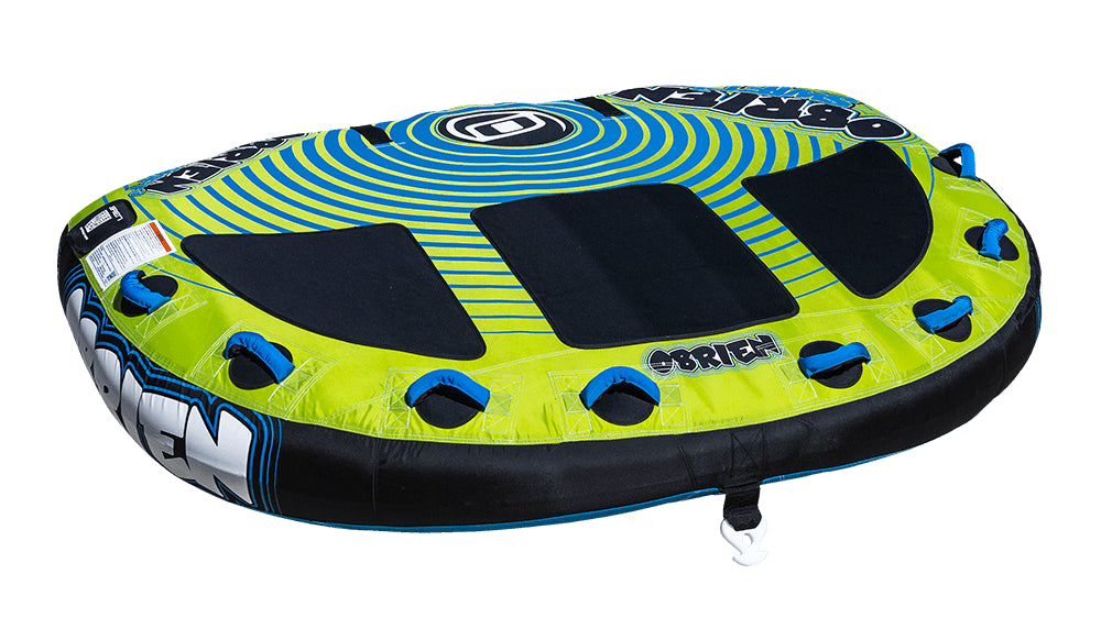 O'Brien Swift 3 Inflatable-Skiforce Australia