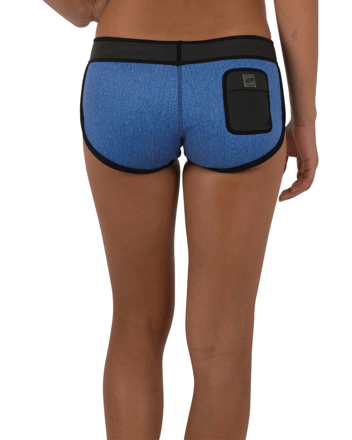 2018-jetpilot-stay-chill-womens-wetsuit-shorts-denim-back