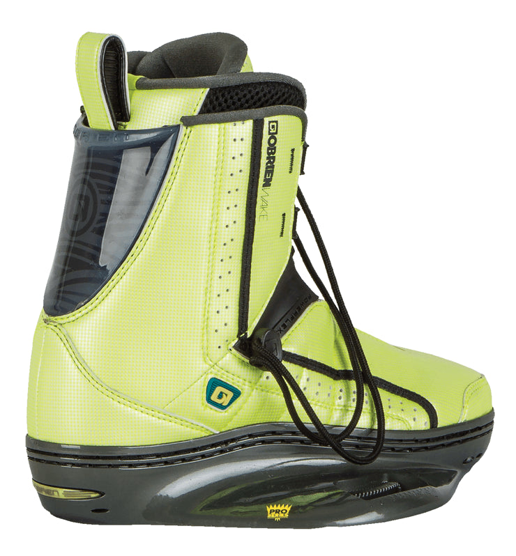 2018-obrien-spark-womens-wakeboard-boots-back