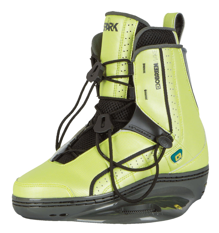 2018-obrien-spark-womens-wakeboard-boots
