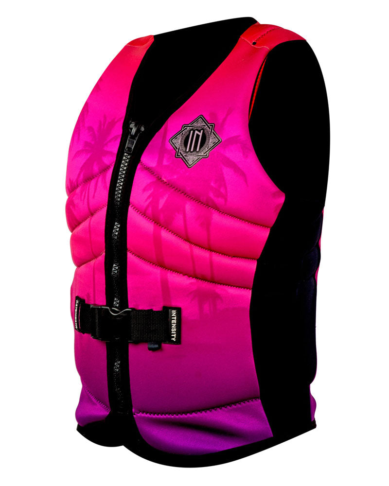 2019 Intensity Miami Vest-Skiforce Australia