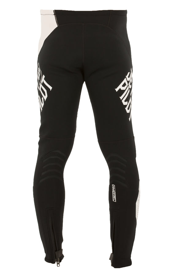 2019-jetpilot-matrix-pro-neo-pant-black-white-back