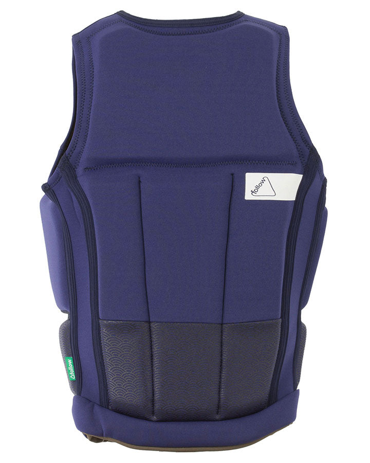 2021 Follow Lace Womens Vest-Skiforce Australia