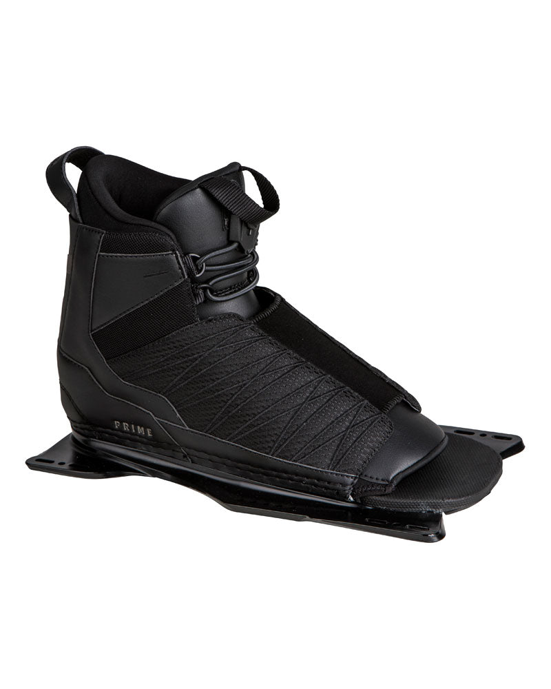 2020 Radar Prime Front Boot-Skiforce Australia