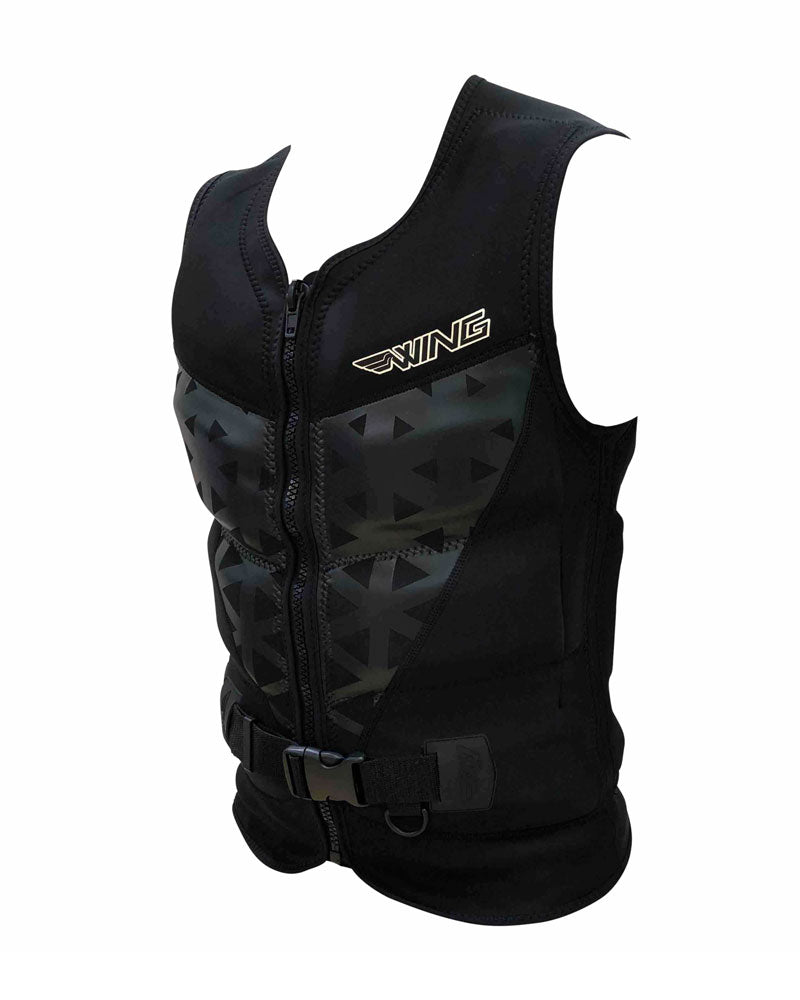 2021 Wing Trail Blazer Vest-Skiforce Australia